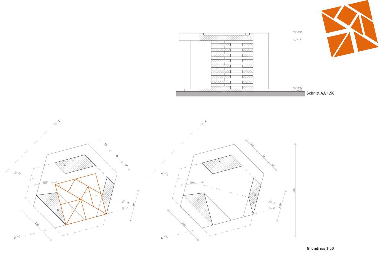Design Pavillon_orange
