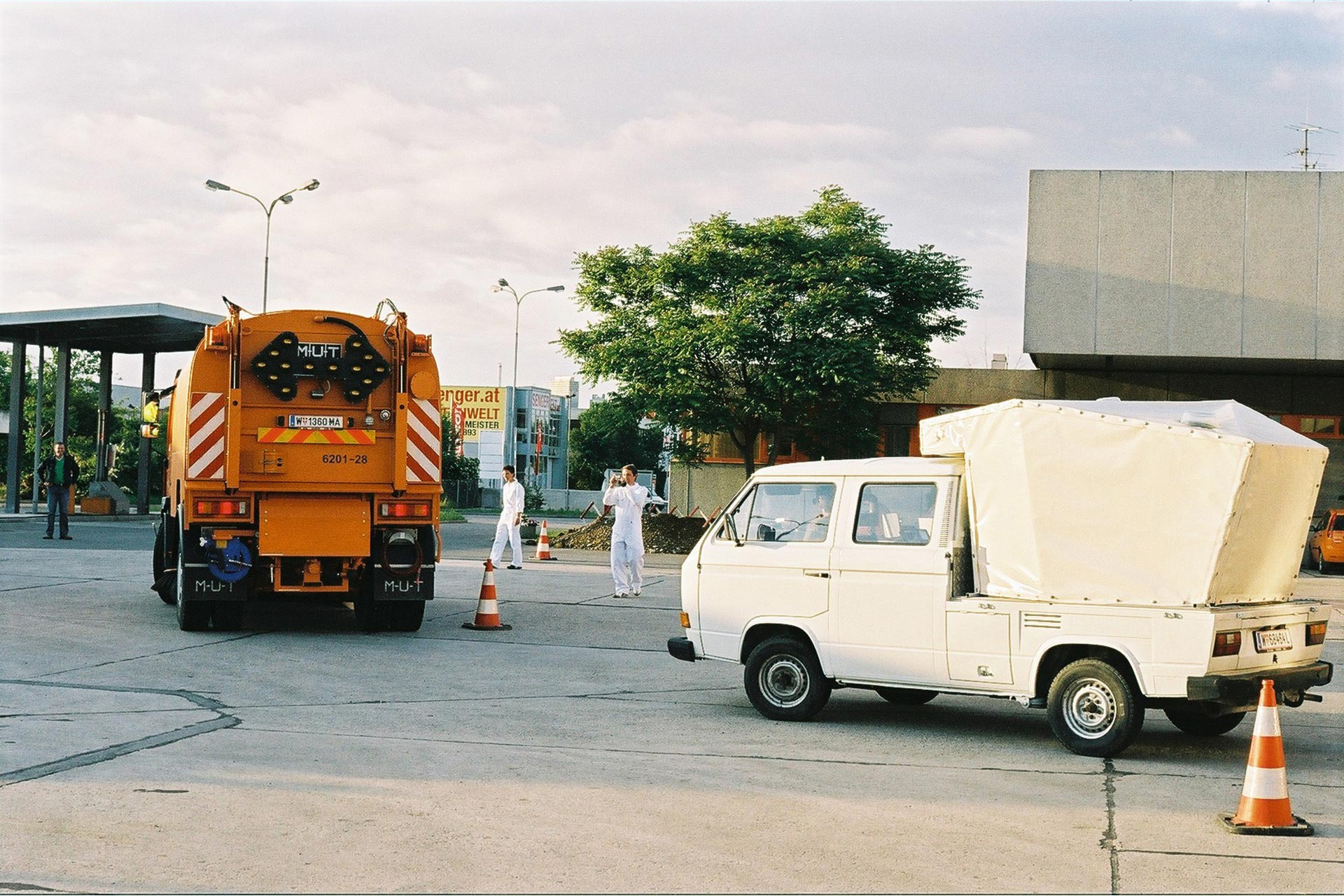 Indikatormobil